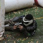 paintball rules