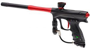 Dye Proto Rize MaXXed Paintball Gun