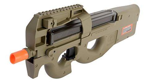 FN Herstal P90 AEG