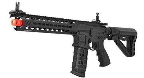 G&G CM16 Predator Airsoft Electric Rifle