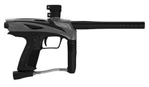 GoG eNMEy Paintball Gun