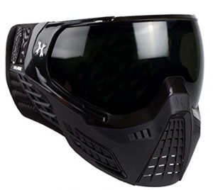HK Army KLR Thermal Paintball Mask