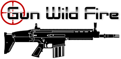 Gunwildfire