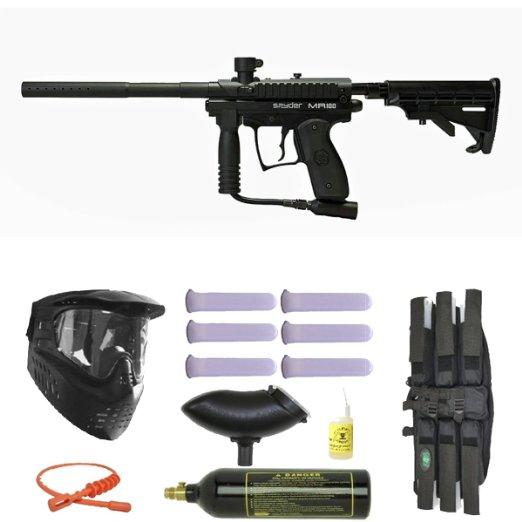 Spyder MR100 Pro