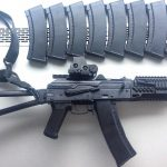 best airsoft gun