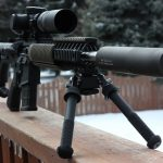 best airsoft sniper rifle