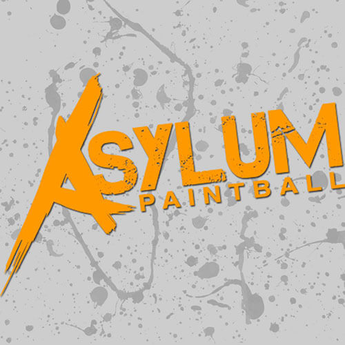 Asylum Paintball New Zealand