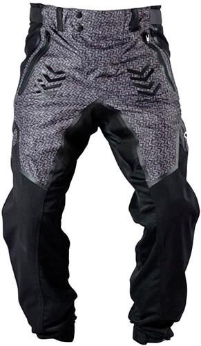 Valken Phantom Agility Paintball Pants