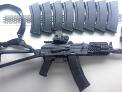 Which Is The Best Airsoft Gun? Expert Airsoft Gun Reviews