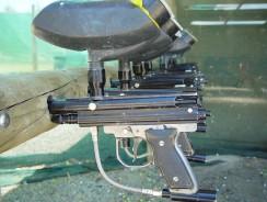 Best Paintball Gun Reviews & Buying Guide – Top 10 Paintball Guns