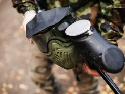 Best Paintball Hooper Reviews – Choosing the Right Hooper For You