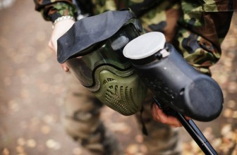 Best Paintball Hopper Reviews – Choosing the Right Hooper For You